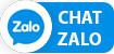 icon-chat-zalo-woo