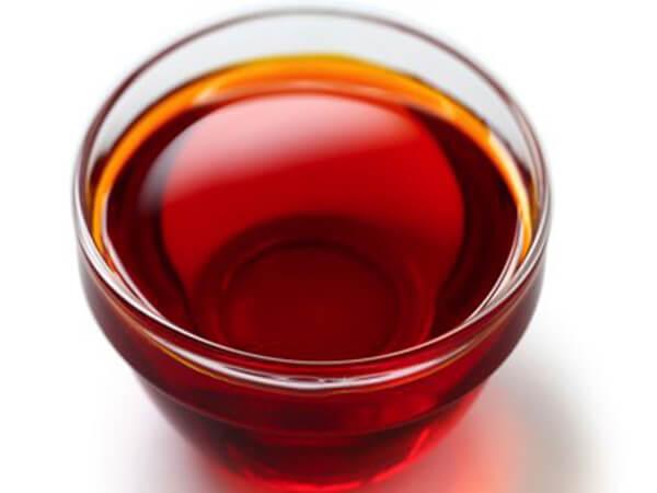 Mua dầu gấc nguyên chất tại tphcm